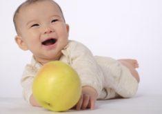 奈良市|駅徒歩10分&車通勤が嬉しい!乳児クラスのサポート