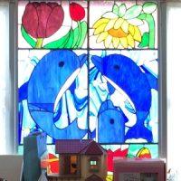JR「立花」駅から7分◆乳児クラス担当の保育士