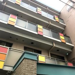 大阪市|保育士*オープン1年の新しい園*賞与4ヶ月分