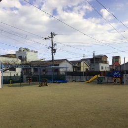 神戸市|保育士*リズム運動など遊びが充実<賞与4か月>