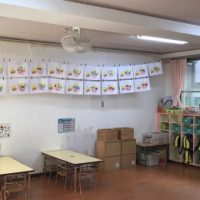 1~3才児担当の保育士|未経験OK|時間固定も可|阪神「姫島」駅近