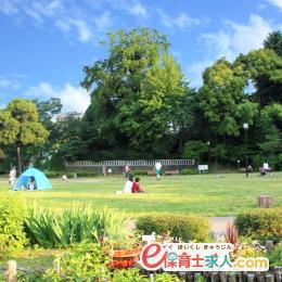 保育所型認定こども園の保育士時給1200円|平日週2日~OK|福/姫島