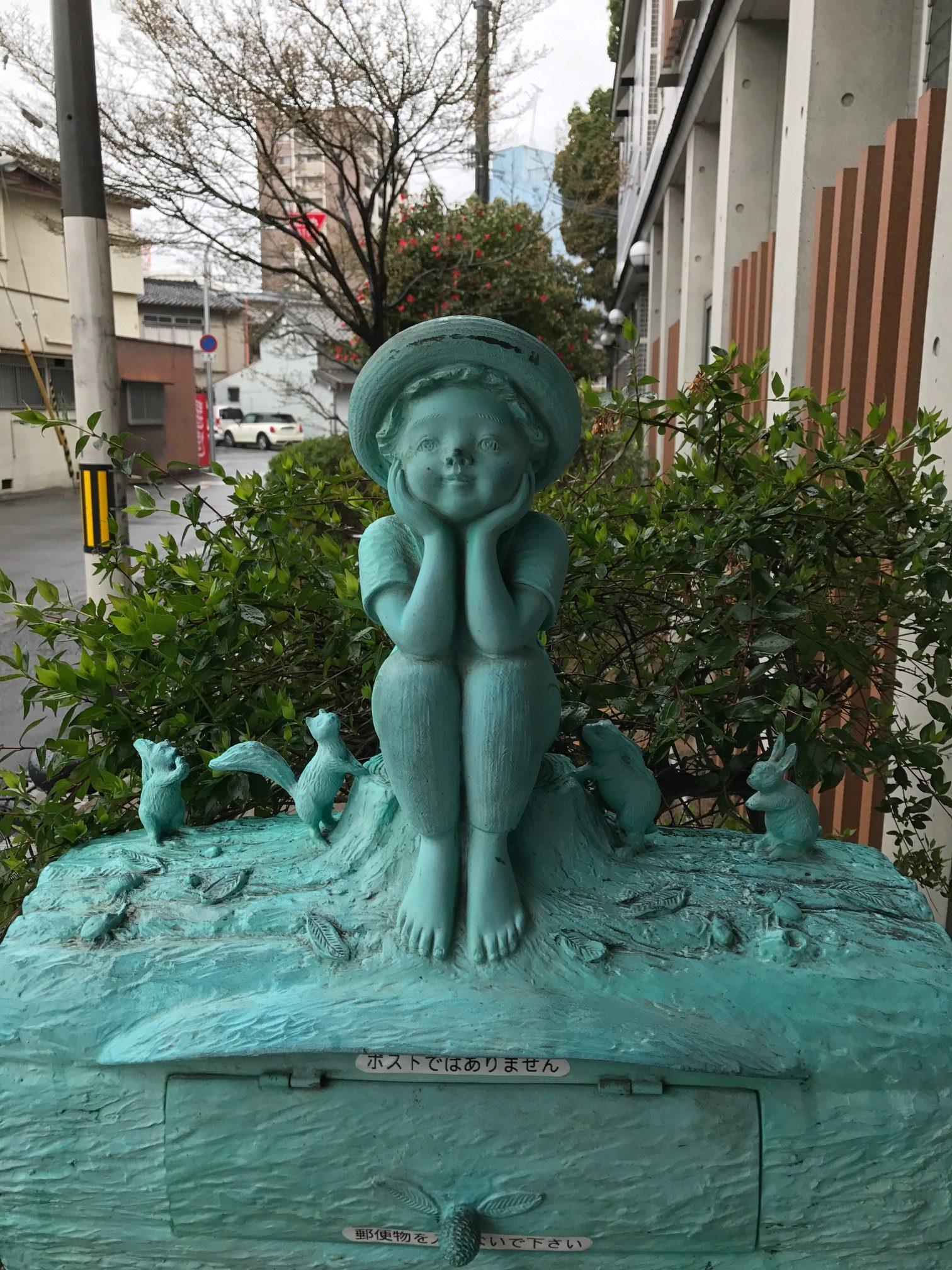 保育士|元気いっぱい3~5歳児担任のアシスタント|平野駅近