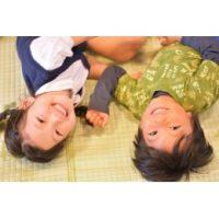 乳児担当の保育士|9~15時半&残業無|ひろびろ解放感|奈良郡山