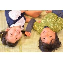 奈良/近鉄郡山◆ひろびろ解放感のある保育園で乳児担当