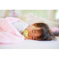 京都「二条」◆しっかりフルタイム♪0~1歳児担当