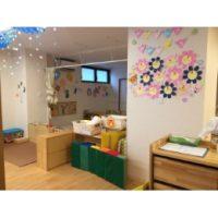保育士|9~17時/土日祝休|希望時間OK|乳児小規模園|神戸元町