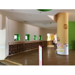 堺市「中百舌鳥」◆平日のみ×時短で効率よく働ける、人気の合同保育♪
