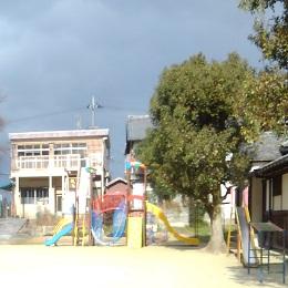 保育士|奈良川西町|月~金フルタイム&時間固定さらに残業ナシ
