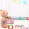 保育士:大阪府堺市:主に0歳児担当の保育補助♪固定時間!